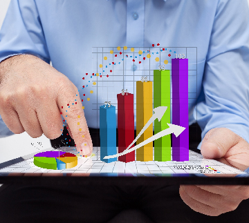 Management (MIS) Reporting - NETTWORTH ACCOUNTING & AUDITING